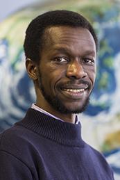 Godfrey Ogallo Profile Picture