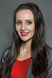 Kelsea Bolin Profile Picture