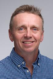 Chris Stewart Stewart Profile Picture