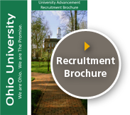 Recruitment Brochure Link