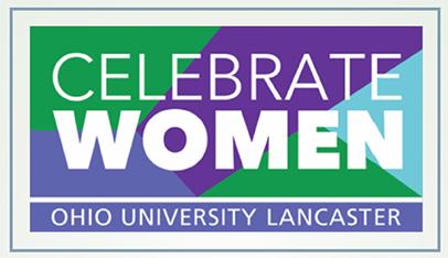 Celebrate Women Vendor Registration Opens