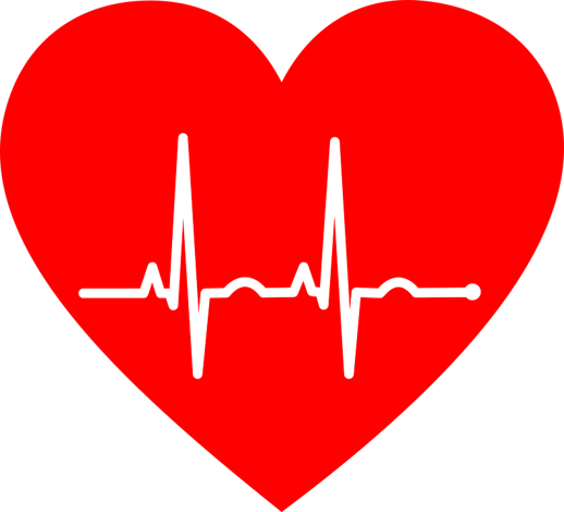 February 2020 Well-Being Newsletter: American Heart Month