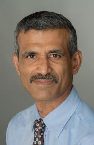 Paul Castelino Profile Picture