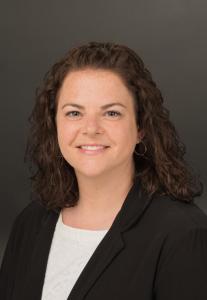Amanda Uribe Profile Picture