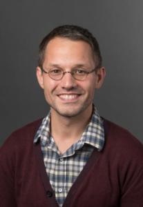 Justin Wheeler Profile Picture