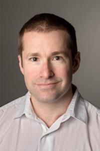 Alex Reed Profile Picture