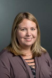 Katie O'Rourke Profile Picture