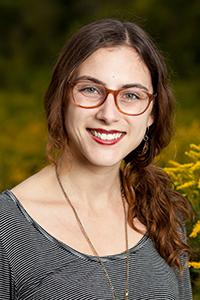 Alexandria Polanosky Profile Picture