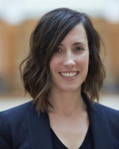 Erika Clusman Profile Picture